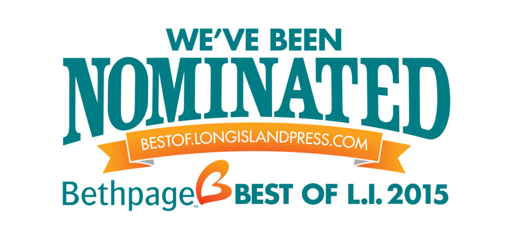 Pklpt Long Island Press
