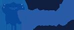 PKLPT – Bethpage – Amityville Logo
